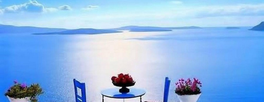 16174-santorini-wallpapers-1080p_4858 (1)